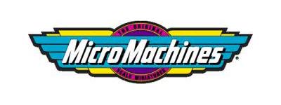 MicroMachine